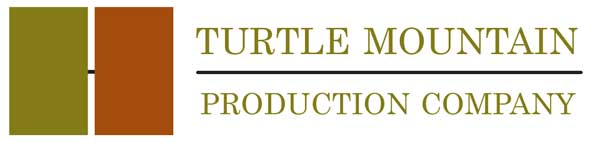 Turtle Mountain Production Company
